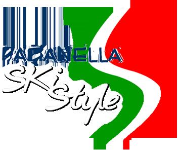 paganella-ski-logo