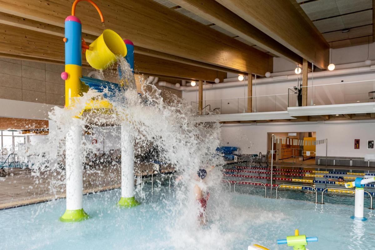 ph2020m-destefano-acquapark-giochi-acqua-spraypark-acquain-andalo-life-piscina-bambini-family-trentino-altoadige-paganella-dolomiti8844,184749.jpg?WebbinsCacheCounter=1
