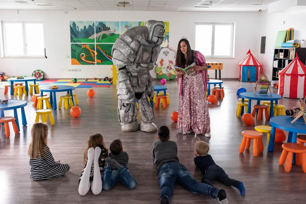 ph2020m-destefano-andalo-life-park-parco-bambini-family-famiglia-divertimento-roccia-dolomia-trentino-altoadige-paganella-dolomiti,7135