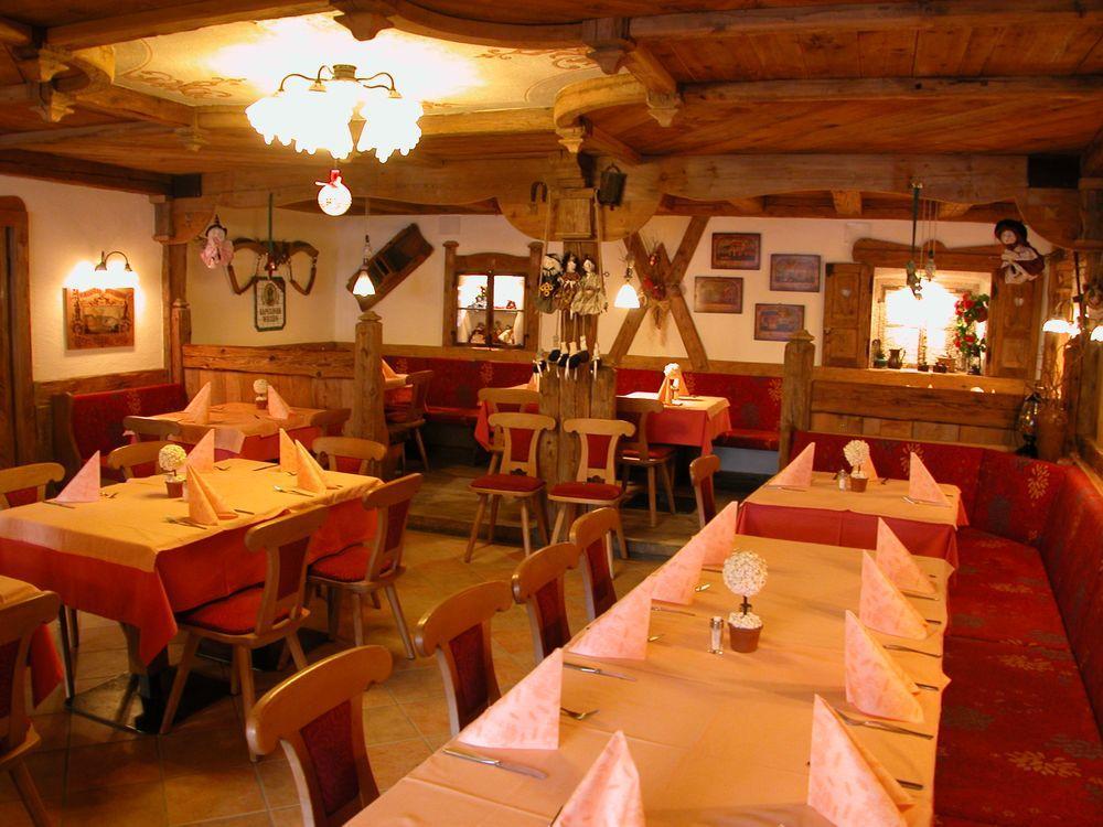 ristorante-la-lanterna-andalo2