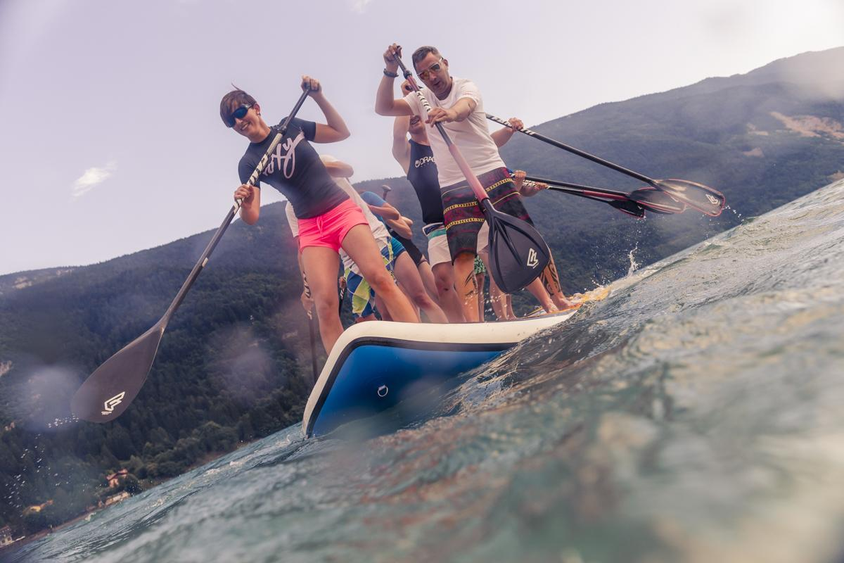 sup ph OutdoorFestival (2)