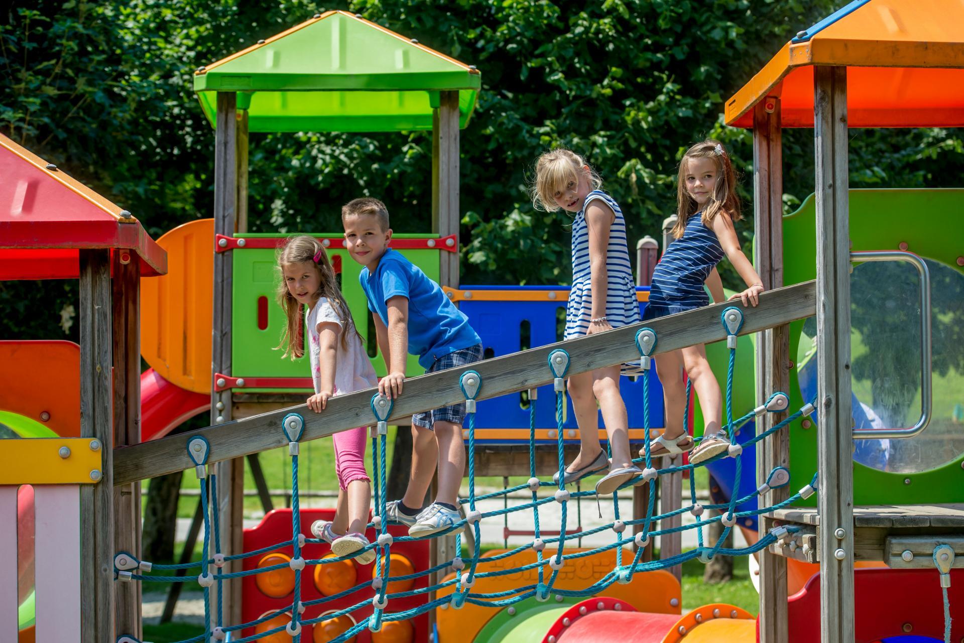 2016_PHMatteoDeStefano_Andalo_bambini_giochi_divertimento_montagna_family_parco_LifePark_Dolomiti_Paganella_Trentino_104.jpg