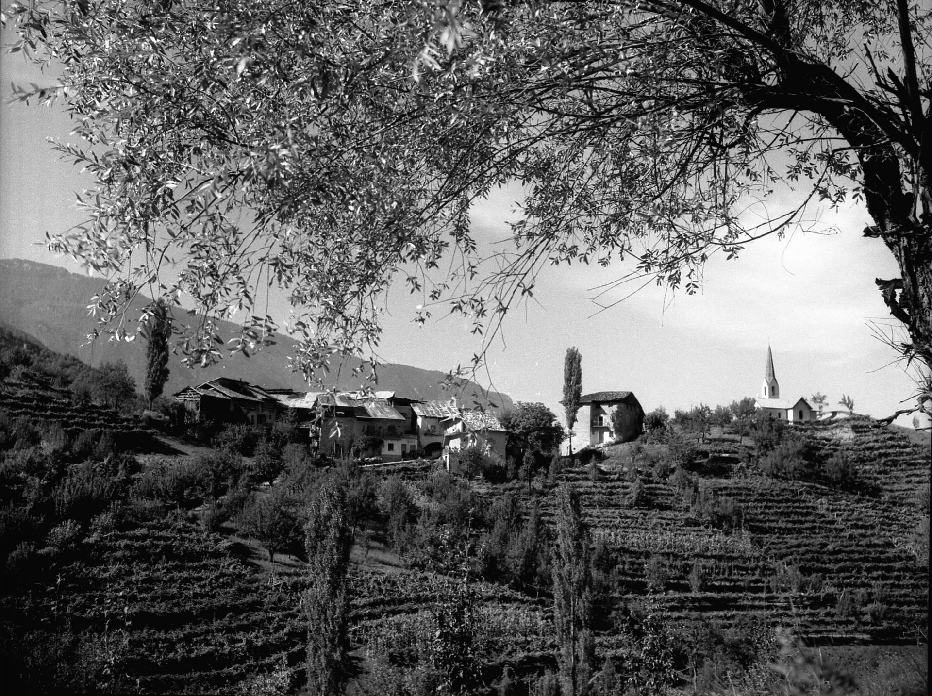 Il Borgo di Maurina