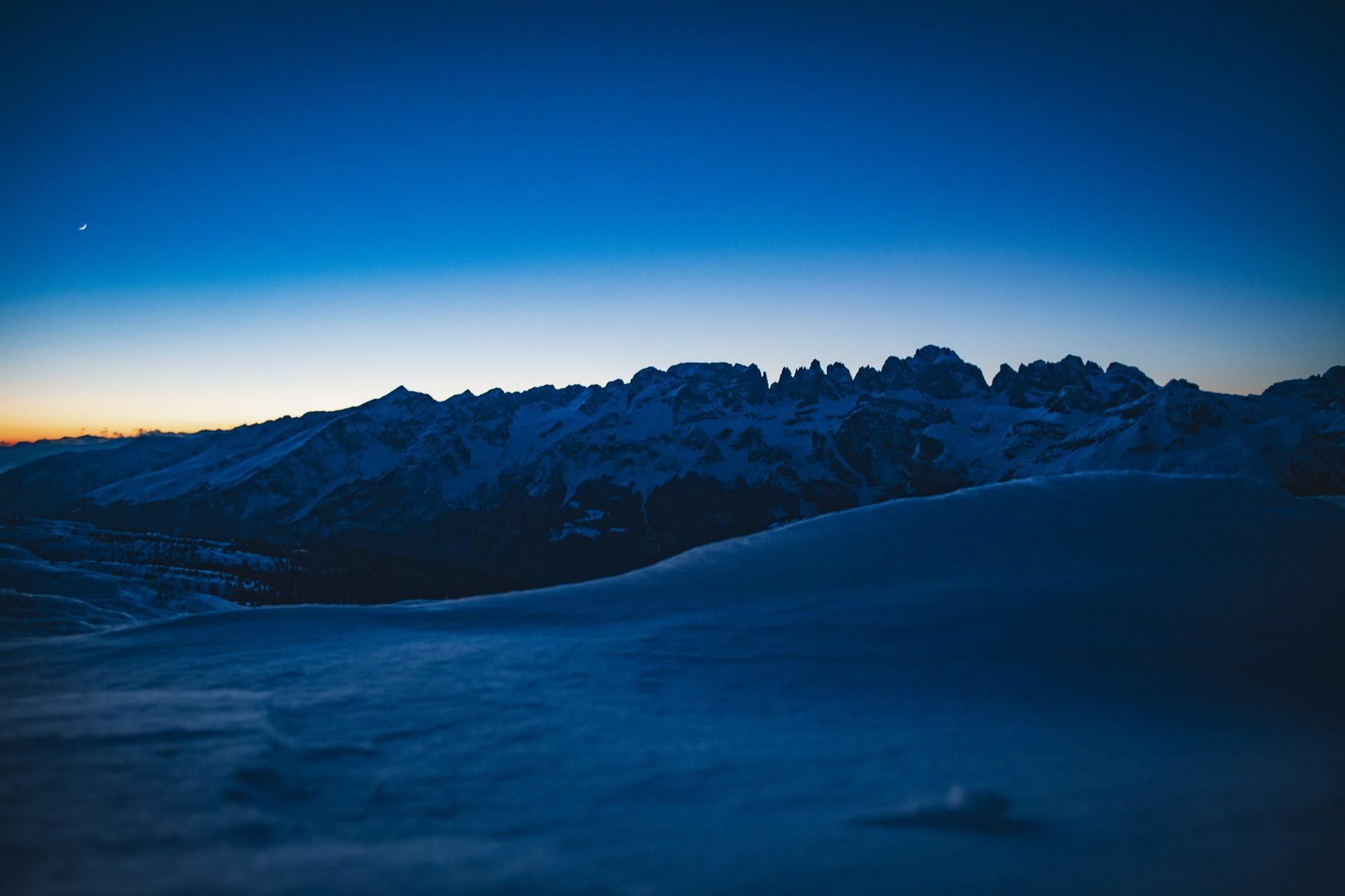 Everesting_Paganella_ph._Federico_Modica_46.jpg