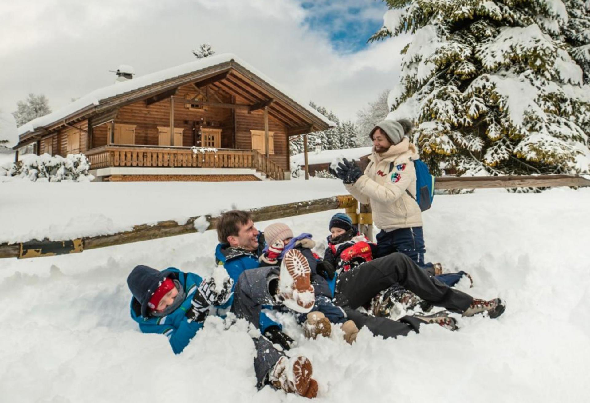foto-family-festival-snow.jpg