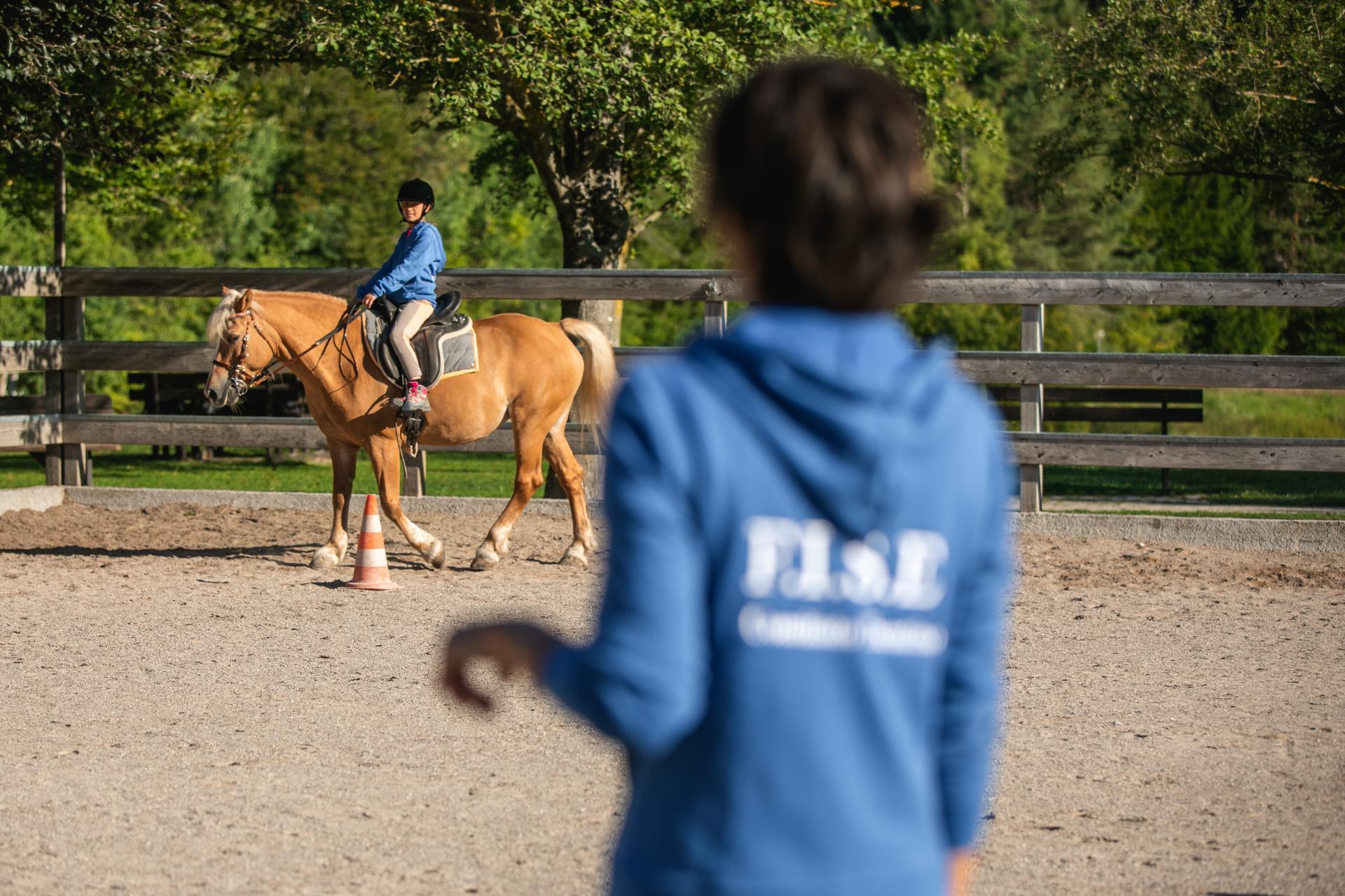 Giovanna_centro_equitazione_settembre2019_ph._Oliver_Astrologo_3.jpg