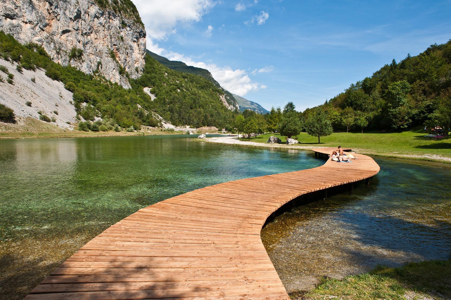 Lago_di_Nembia_2.jpg