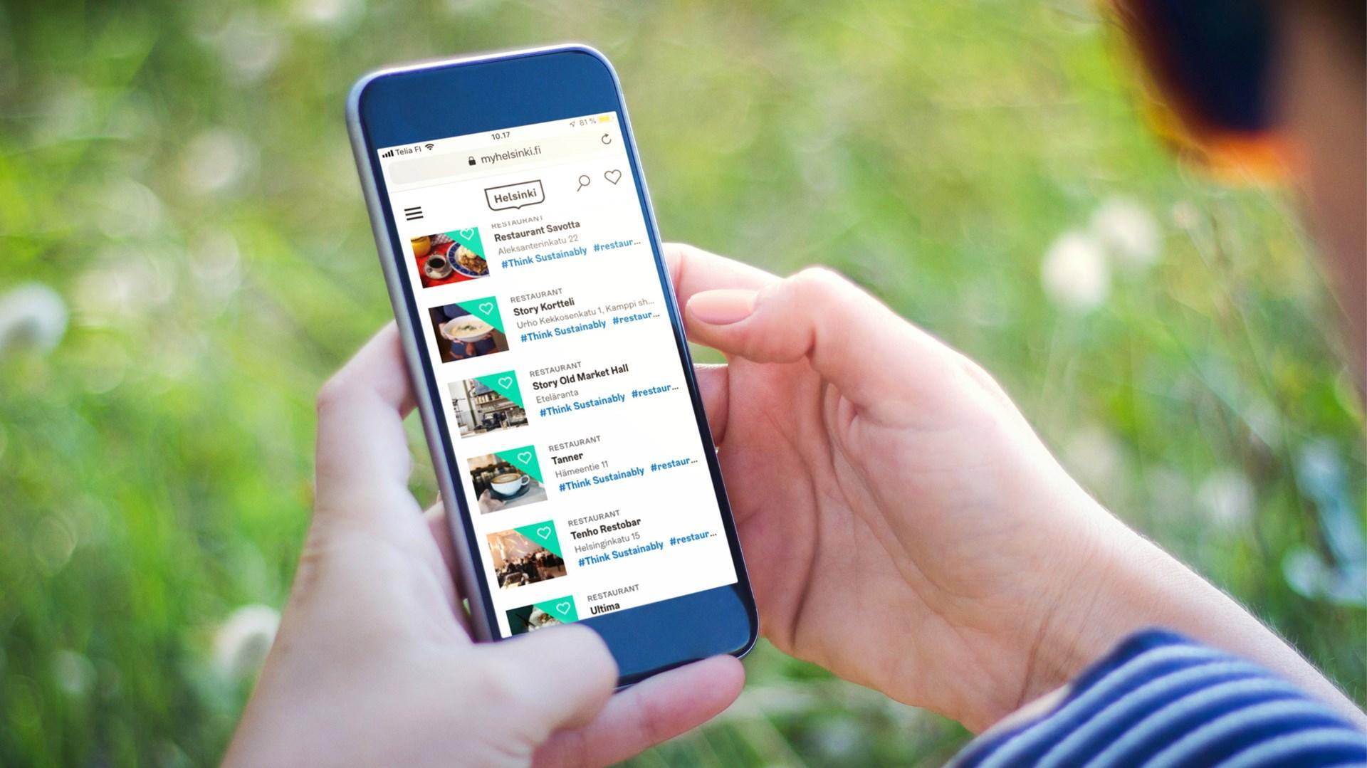my-helsinki-sustainability-app-campaign-design_dezeen_2364_col_3.jpg