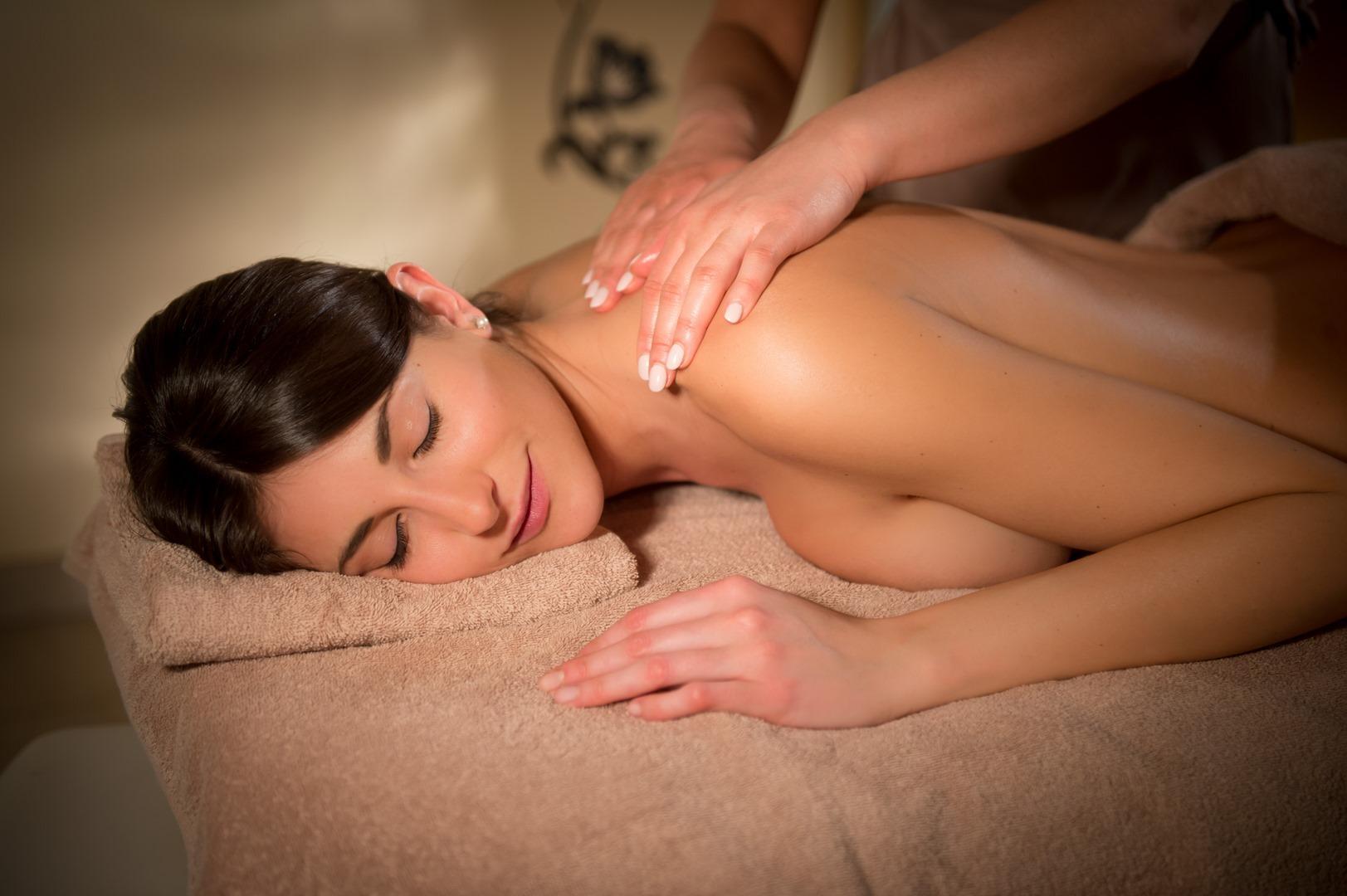 ACQUAin Acquapark Wellness&Spa ad Andalo