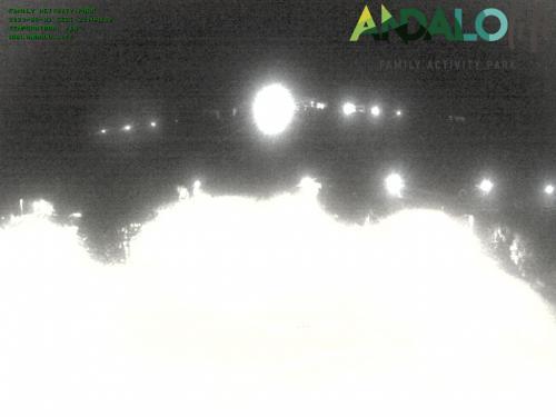 Webcam Paganella: Canfedin
