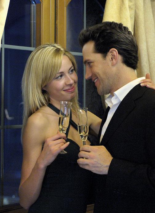 Discover More FUGA ROMANTICA