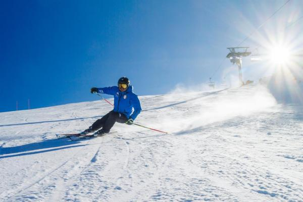 see MY FUN SKI WEEK - Ski holidays including Ski Pass Paganella