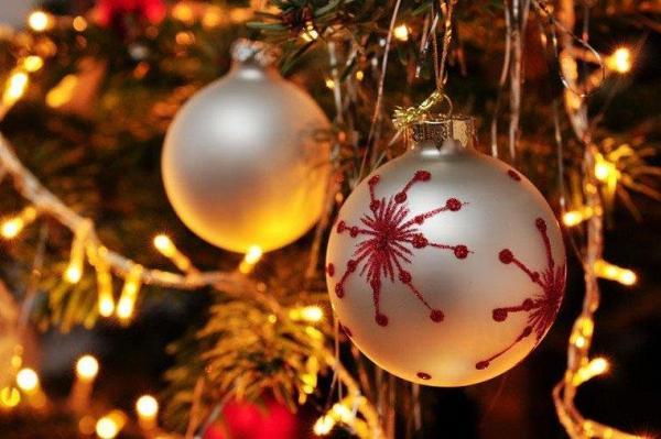 Scopri di più Mercatini di Natale