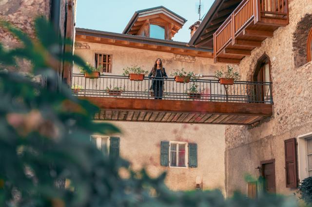 """5 Tipps für Ihren """"Slow-Urlaub"""" in Dolomiti Paganella"""