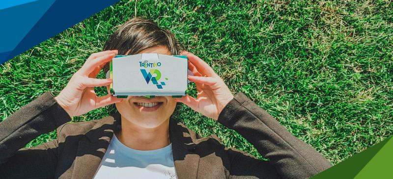Trentino VR