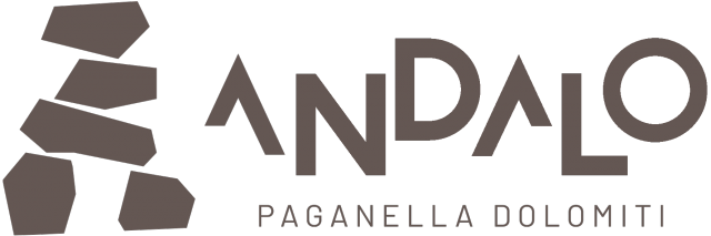 Andalo_logo_grigio.png