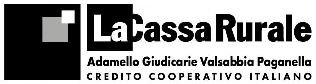 Istituzionale_Cassa_Rurale_2021_monocromatica.png