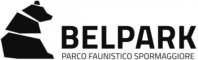 Logo_Belpark_BN.jpg