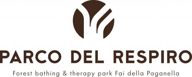 logo_parco_del_respiro_MARRONE.jpg