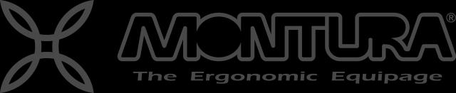 Logo_Montura_SFONDO_TRASPARENTE_B.N.png