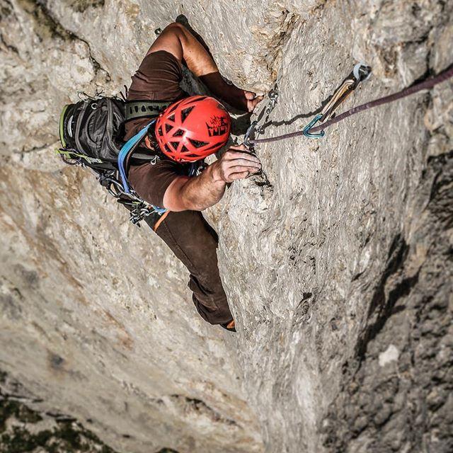 #climbingdolomites_19121120_1388049437946631_220524425798221824_n