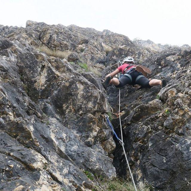 #climbingdolomites_19535455_428197727565712_977478932448149504_n