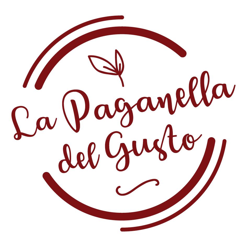 Paganella_del_Gusto_logo.jpg