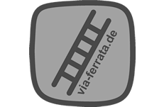 via-ferrata.de - Klettersteig Magazin