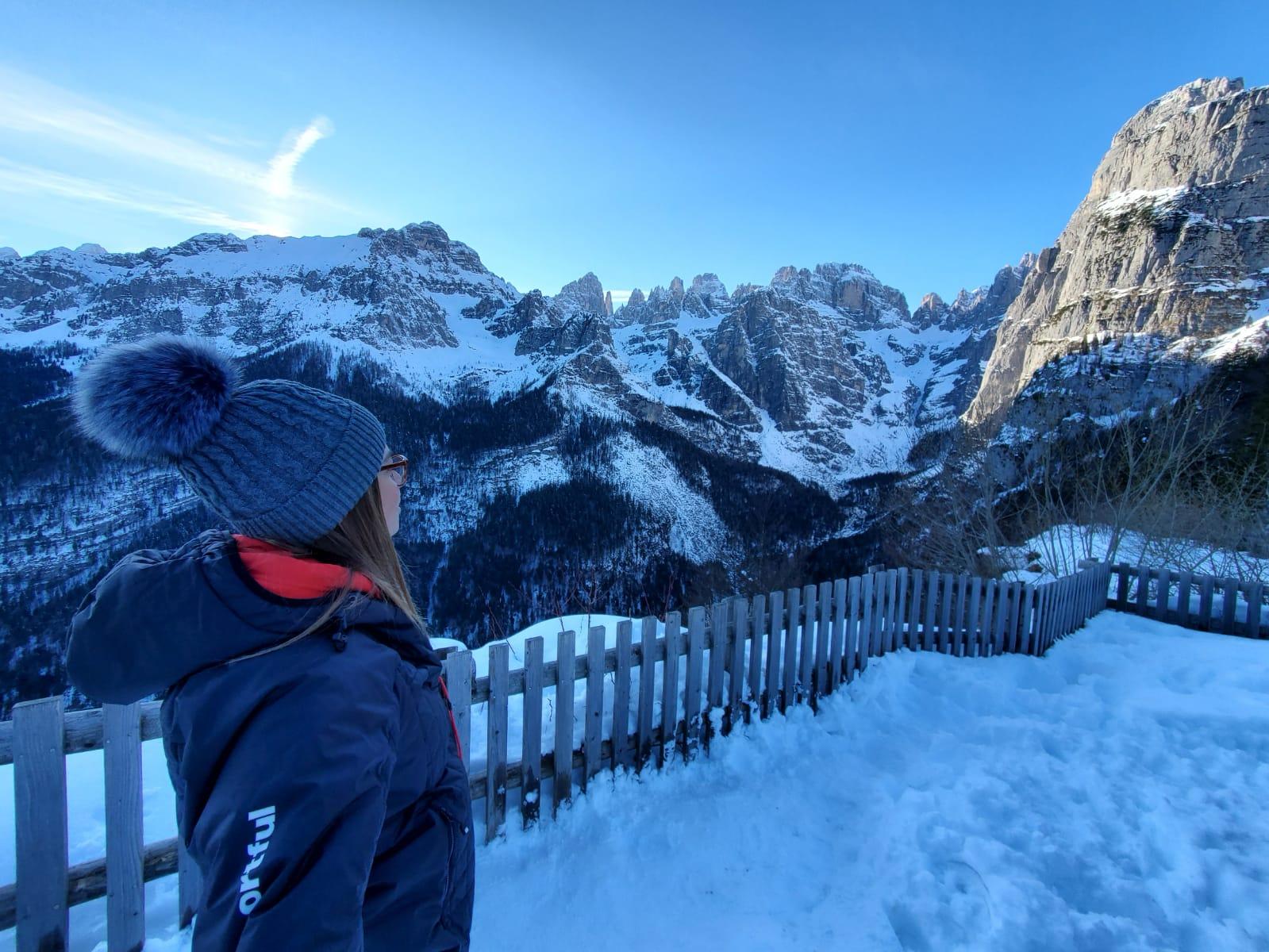 Winter_sguardo_verso_montagne.jpg