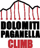 Dolomiti Paganella Climb
