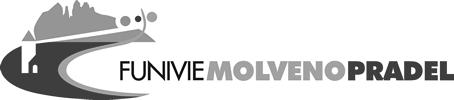 funivie_molveno_pradel